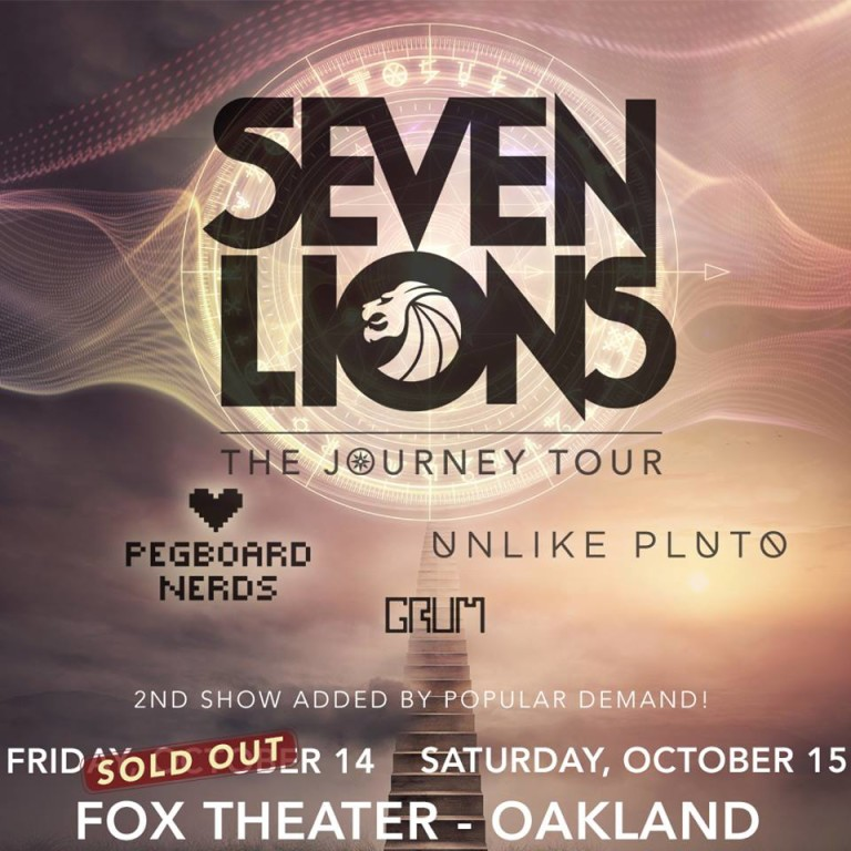 control_alt_delight_seven_lions_ticket_oakland