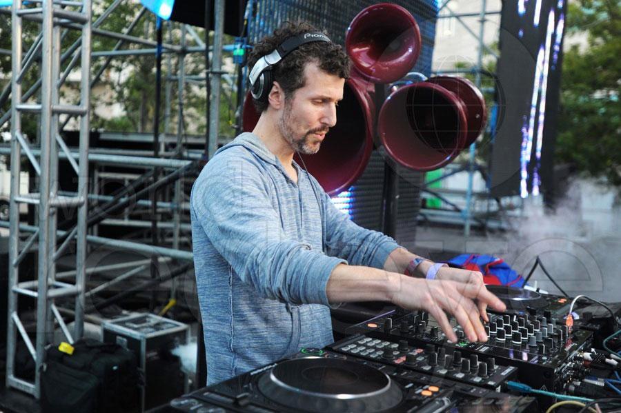 16-Josh-Wink Los 20 DJs con más apariciones en la historia de Ultra Music Festival