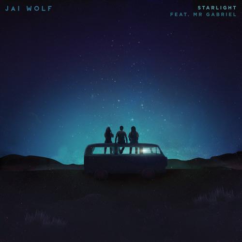 jai-wolf-starlight