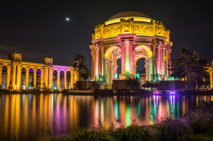 once-in-a-lifetime-tickets-midway-soulection-palace-of-fine-arts