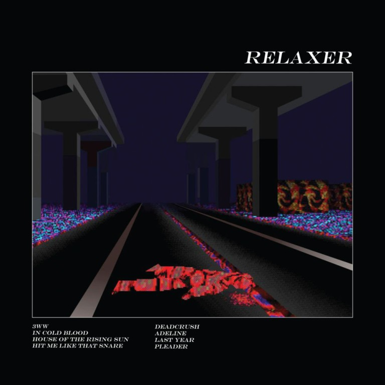 Alt-J-Relaxer-free-Control-Alt-delight-810