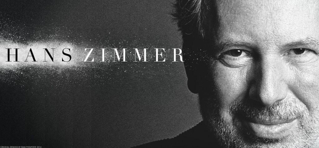 hans-zimmer