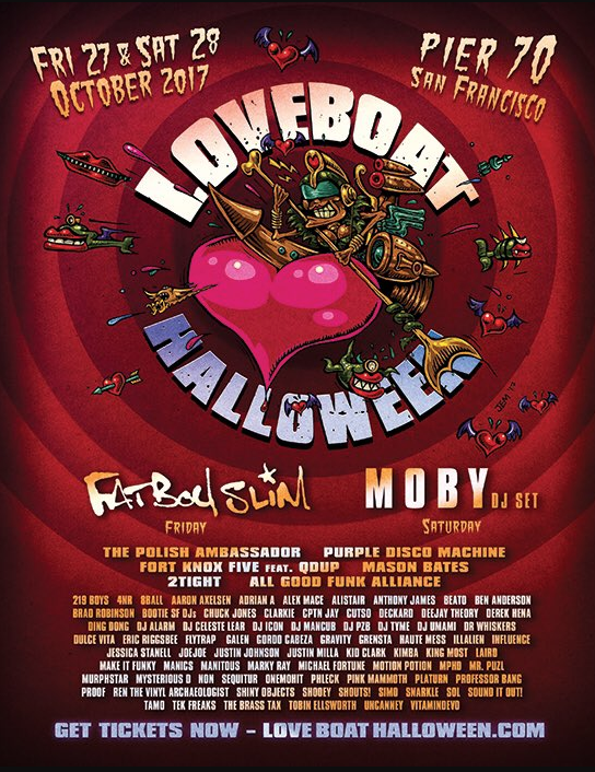 love_boat_ghost_ship_2017_san_francisco_tickets.jpg-large