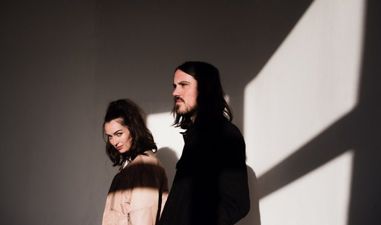 cults_cultscultscults_chapel_san_francisc_twitter_tickets